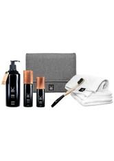 EBENHOLZ Skincare Produkte EBENHOLZ Skincare Produkte All-IN-ONE-Pflege-SET 1 Gesichtspflegeset 1.0 pieces