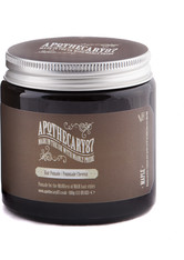 Apothecary 87 Produkte Manitoba / Maple scent Hair Pomade Haarwachs 100.0 g