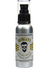 MORGAN'S - Beard Wash - BARTPFLEGE