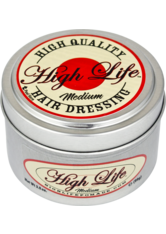 HIGH LIFE - High Life Medium Pomade 99 g - Pomade & Wachs