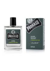 PRORASO Produkte Eau de Cologne Spray Eau de Cologne 100.0 ml