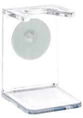 Mühle Produkte Pinselhalter - Acrylglas Pinsel 1.0 pieces