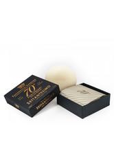 SAPONIFICIO VARESINO - Saponificio Varesino 70th Anniversary Bath Soap Special Edition 150 g - REINIGUNG