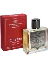 SAPONIFICIO VARESINO - Saponificio Varesino Produkte Cubebe Eau de Parfum Eau de Parfum (EdP) 100.0 ml - PARFUM