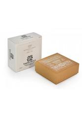 SAPONIFICIO VARESINO - Saponificio Varesino Tundra Artica Shaving Soap Refill 150 g - RASIERSCHAUM & CREME