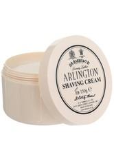 D.R. Harris Produkte Arlington Shaving Cream Bowl Rasierer 150.0 g