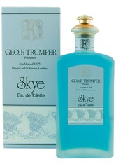 GEO. F. TRUMPER - Geo. F. Trumper Produkte Skye Cologne Eau de Cologne (EdC) 100.0 ml - PARFUM