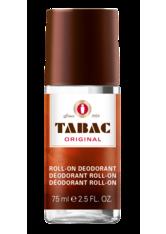 TABAC - Deodorant Roll-on - DEODORANT