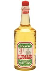 CLUBMAN PINAUD Greaseless Hair Tonic  Haarwasser  370 ml