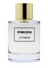 AETHER - Citrus Ester - PARFUM