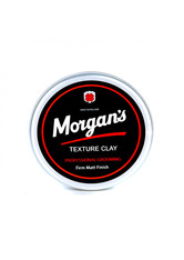 MORGAN'S - Styling Texture Clay - POMADE & WACHS
