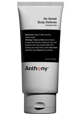 Anthony Produkte No Sweat Body Defense Reinigungspuder 90.0 ml