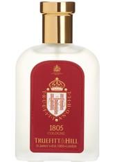 TRUEFITT & HILL Produkte 1805 Eau de Cologne Eau de Cologne 100.0 ml