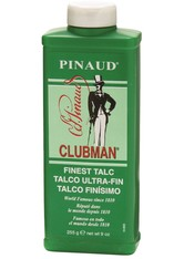 Clubman Pinaud Finest Powder 255 g