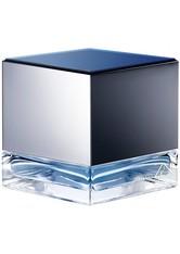 SHISEIDO - Zen For Men Eau de Toilette Spray - PARFUM