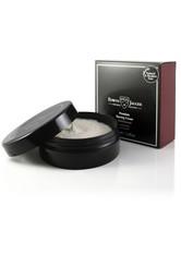 EDWIN JAGGER Produkte Premium Shaving Cream Bowl Sandalwood Rasiercreme 100.0 ml