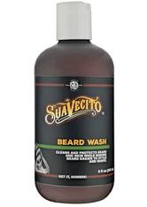 Suavecito Produkte Beard Wash Bartpflege 236.0 ml