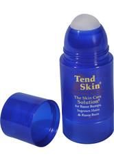 TEND SKIN - Tend Skin Roll-On - gegen eingewachsene Haare 75 ml - REINIGUNG