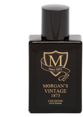 Morgan's Luxury Vintage 1873 Eau de Cologne  50 ml