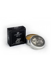 SAPONIFICIO VARESINO - Saponificio Varesino 70th Anniversary Sapone Special Edition Shaving Soap 150 g - RASIERSCHAUM & CREME