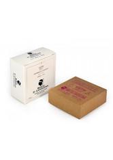 SAPONIFICIO VARESINO - Saponificio Varesino Mirto di Sardegna Shaving Soap Refill 150 g - RASIERSCHAUM & CREME