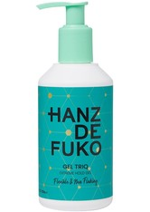 HANZ DE FUKO - Hanz de Fuko Gel Triq 237 ml - HAARGEL & CREME