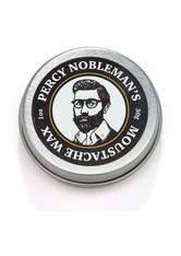 HAWKINS & BRIMBLE - Hawkins & Brimble Moustache Wax 50 ml - BARTPFLEGE