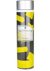 ROYAL SHAVING - Royal Shaving Produkte 200 ml Körperpflegeduft 200.0 ml - DUSCHEN