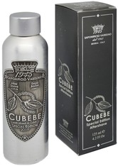SAPONIFICIO VARESINO - Saponificio Varesino Produkte Saponificio Varesino Produkte Cubebe After Shave Special Edition After Shave 125.0 ml - Aftershave