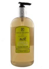 Geo. F. Trumper Produkte Limes & Tea Tree Antibacterial Hand Wash Handreinigung 500.0 ml