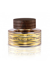 LINARI - Linari Finest Fragrances PORTA DEL CIELO Eau de Parfum Spray 100 ml - PARFUM