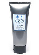 D.R. HARRIS - D.R. Harris Windsor Shaving Cream Tube 75 g - RASIERSCHAUM & CREME
