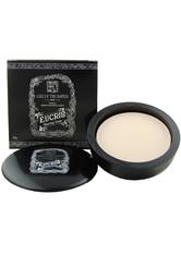 Geo. F. Trumper Produkte Eucris Shaving Soap - Wooden Bowl Rasierseife 80.0 g