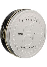 SUAVECITO - Suavecito Produkte Premium Blends Hair Pomade Haarwachs 113.0 g - HAARWACHS & POMADE