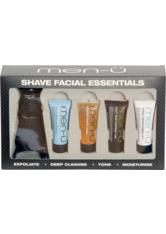 men-ü Produkte Shave Essentials Geschenkset 1.0 pieces