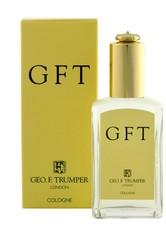 Geo. F. Trumper Produkte GFT Eau de Cologne Eau de Cologne 50.0 ml