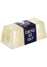THE BLUEBEARDS REVENGE - The Bluebeards Revenge Classic Ice Soap 175 g - BARTPFLEGE