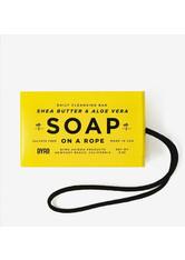 BYRD - BYRD Hairdo Products Soap On A Rope 355 ml - REINIGUNG