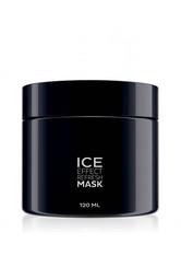 EBENHOLZ - Ice Effect Refresh Mask - MASKEN