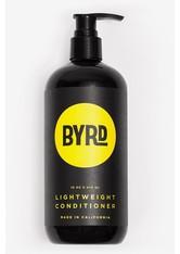 BYRD - BYRD Produkte BYRD Produkte Lightweight Conditioner Haarspülung 473.0 ml - Shampoo & Conditioner