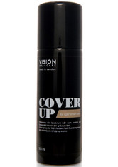 VISION HAIRCARE - Vision Haircare Cover Up for light brown hair 125 ml - DUSCHEN & BADEN
