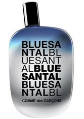 COMME DES GARÇONS - Blue Santal Eau de Parfum - PARFUM