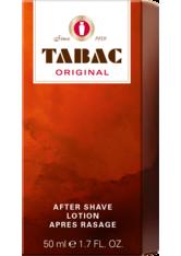 Tabac Herrendüfte Tabac Original After Shave 75 ml