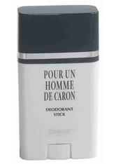 CARON PARIS - Pour un Homme Deodorant Stick - DEODORANT