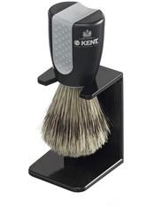 KENT. Produkte Rasierpinsel mit Standhalter Pinsel 1.0 pieces
