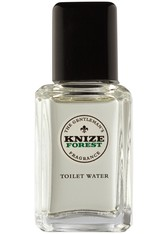KNIZE - FOREST Toilet Water Splash - PARFUM