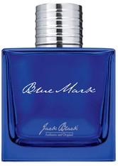 JACK BLACK Produkte JACK BLACK Produkte Eau de Parfum Spray Eau de Toilette 100.0 ml