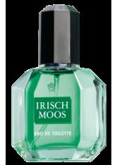 IRISCH MOOS - Eau de Toilette Spray - PARFUM