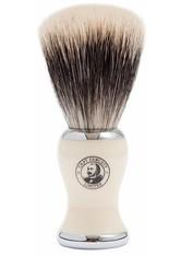 Captain Fawcett's Produkte Shaving Brush Pinsel 1.0 pieces