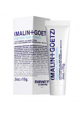 MALIN+GOETZ - MALIN+GOETZ Ingrown Hair Cream 15 g - SHAMPOO & CONDITIONER